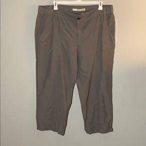 Dkny Pants - DKNY pants!